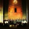Go to Ranot Vocal Ensemble