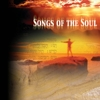 Recital Songs of the Soul